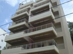 Private Appartments  Offices   Igoumenitsa3