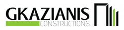 gkazianisconstructions